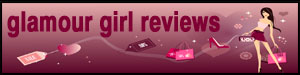 Glamour Girl Reviews review of My Lip Stuff