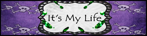 Its My Life review of My Lip Stuff