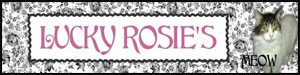 Lucky Rosies review of My Lip Stuff