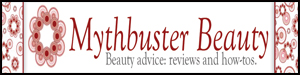 Mythbuster Beauty review of My Lip Stuff
