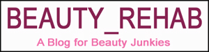 My Lip Stuff review at Beauty Rehab
