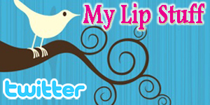 My Lip Stuff on Twitter